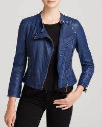 karen-millen-blue-biker-jacket-bloomingdales-exclusive-product-0-936862677-normal