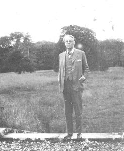 WB-Yeats-Visiting-Coole