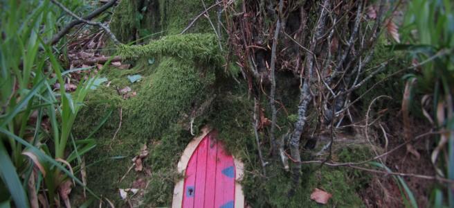 Rainbow Fairies. Little House On The Prairie. True Stories. Make Believe.