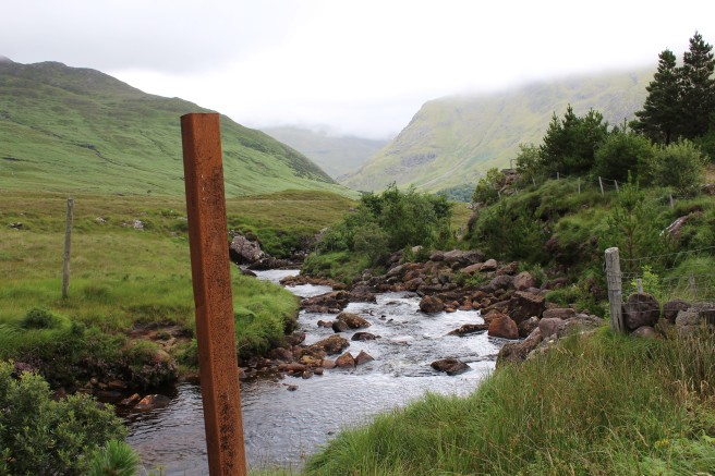 Delphi Adventure resort, walking, Delphi Valley, Connemara, Wild Atlantic Way,