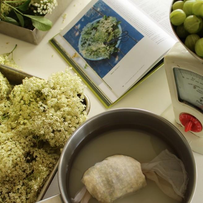 Darina Allen. Forgotten Skills of Cooking.